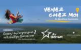 7 jours tout inclus à Puerto Plata avec Air Transat