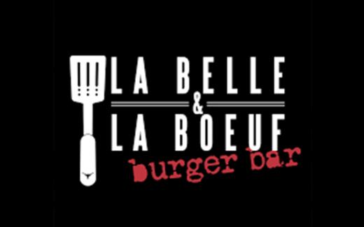 Un an de resto La Belle et La Boeuf - Burger Bar