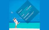 Un séjour de 7 jours au Club Med (avion non inclut)