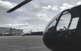 Un vol en hélicoptère d'une durée de 30 min - Montréal