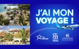 Un voyage en République dominicaine offert par AIR TRANSAT