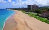 Une escapade tropicale à Maui