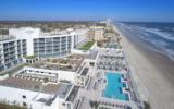 Voyage au Hard Rock Hotel Daytona Beach
