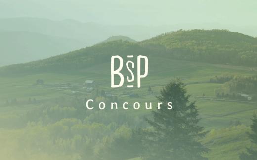 Un weekend pour deux personnes à Baie-Saint-Paul