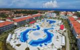 Voyage à l'hôtel Fantasia Bahia Principe Punta Cana