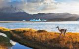 Voyage au Chili de 5000$