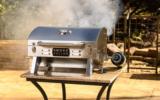 BBQ Masterbuilt Portable