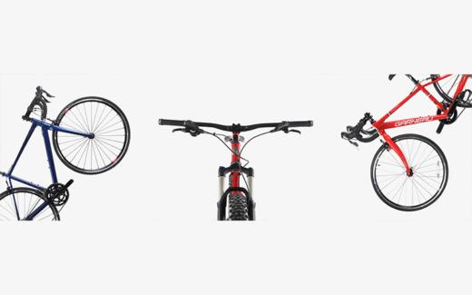 Gagnez votre vélo