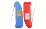 Thermomètre de cuisson ThermoWorks Thermapen