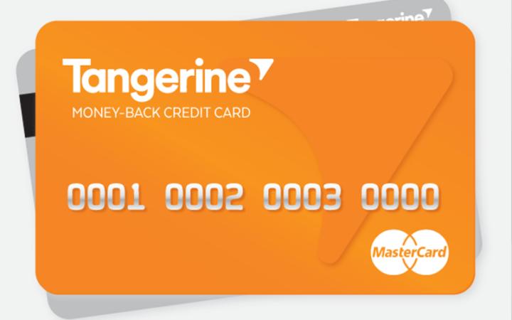 1 000 $ dans un compte Tangerine
