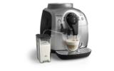Machine expresso Philips 2100 Superautomatic