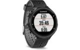 Montre de course à pied GPS Garmin Forerunner