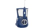 Distributeur de fil dentaire electrique WaterPik