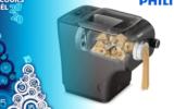 Machine à pâtes intelligente avec balance intégrée de Philips