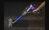 Aspirateur-bâton sans fil Dyson V11