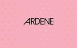 18 cartes cadeaux magasinage Ardene
