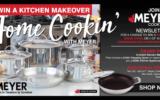 5000 $ pour rénover votre cuisine