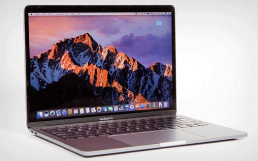 Macbook Pro 13 de 1299$