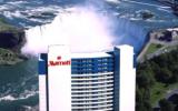 Séjour de luxe pour 4 à Niagara Falls