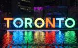 Un voyage pour 2 personnes à Toronto