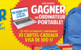 Un ordinateur portable de 1300$