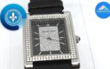 Une montre de la collection Céline Dion