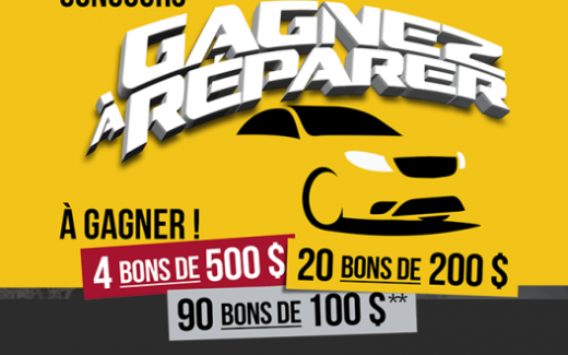 114 bons-réparation AutoPLACE