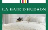 28 prix de literie et de produits de cuisine de la Baie d'Hudson