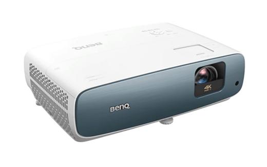 Un projecteur de cinéma maison BenQ