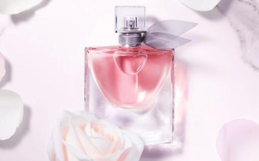 Parfum La Vie Est Belle de Lancôme