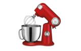 Un robot sur socle Cuisinart Precision Master