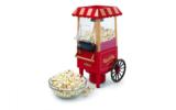 Une machine à pop corn air chaud – Salton