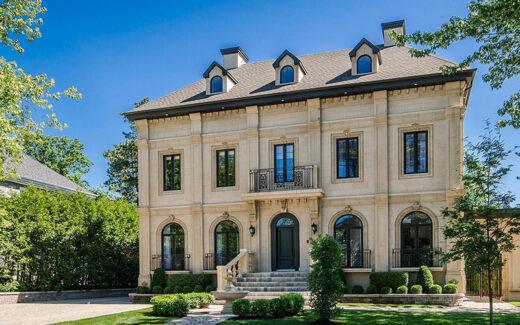 5000 $ pour rénover ou améliorer votre maison