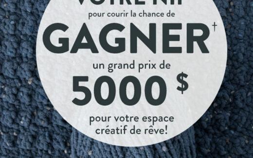 5000 $ CASH